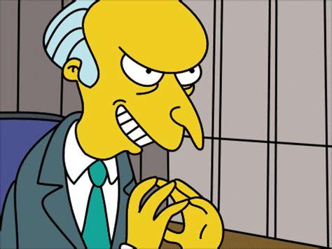 Mr Burns Excellent Meme - advanced plotting in matlab matlabtips com