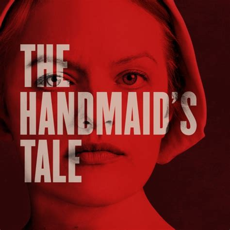 The Handmades Tale - playlist for quot the handmaid s tale quot spinditty
