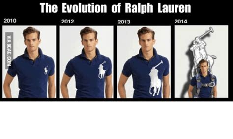 Polo Shirt Meme - 25 best memes about polo shirt horse logo polo shirt