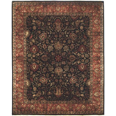 stickley area rugs 17 best images about sheffield sellers on chairs and rugs