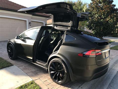 Model 6 Tesla Best 25 Tesla Model X Ideas On Tesla Car