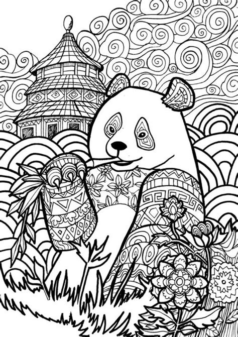 frenzy coloring book for all books 102 best images about coloring pages on