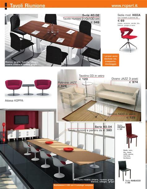 offerte di lavoro ufficio legale offerte mobili ufficio affordable mobili ufficio