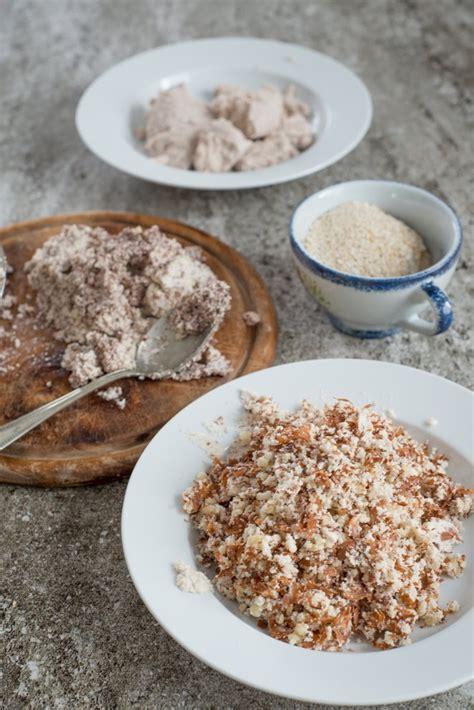 laktosefreier kuchen kaufen kuchen mit laktosefreier milch beliebte urlaubstorte
