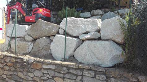 costruzione giardini costruzione giardino pratomax