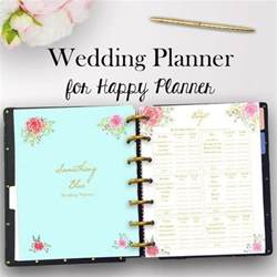 Wedding Checklist Book Best 25 Wedding Planning Binder Ideas On Pinterest Wedding Binder Organization Wedding