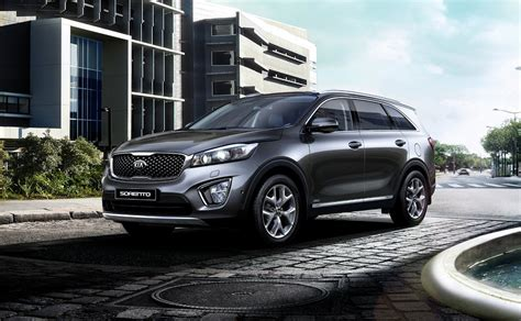 jeep kia 2016 2016 kia sorento vs 2016 jeep grand comparison