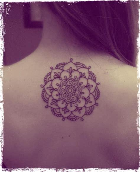 henna like tattoos mandela gt gt gt like the henna i had when i was w