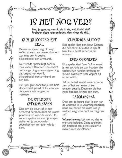 zoek spelletjes zoek spel spelletjes nl zoek spelletjes zoek spel spelletjes nl