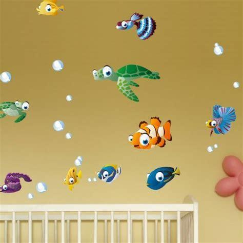 Fliesen Sticker Kinder by Wandtattoo Badezimmer Fliesen Kinder Reuniecollegenoetsele