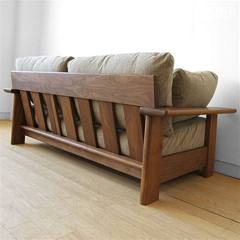 sofa covers for wooden sofa wooden sofa cushion covers wooden sofa cushions online