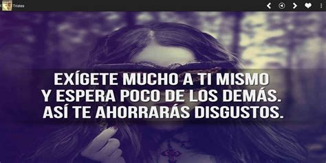imagenes tristes hd frases tristes hd android apps on google play