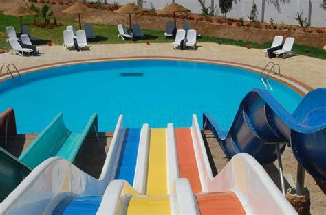 best home pools create the best private swimming pools in house