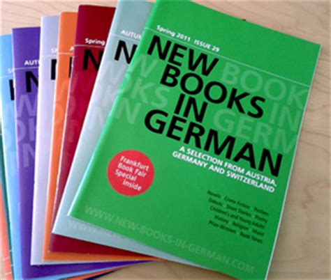 german picture books new translation funding available for german language