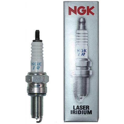 candela iridium ngk candela iridium ir