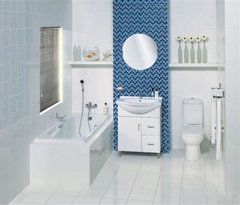 amazing luxury blue bathroom design ideas decorathing