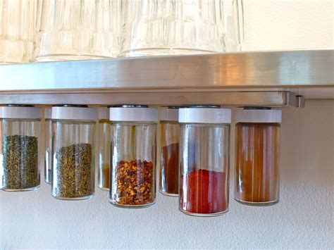 diy counter spice rack ikea wooden spice racks home design