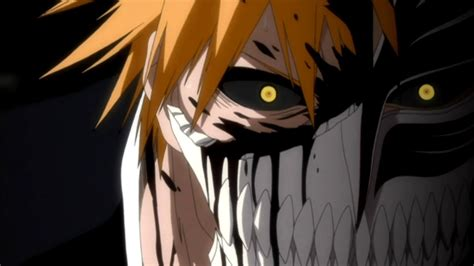 imagenes de anime ulquiorra todas as formas de ichigo youtube