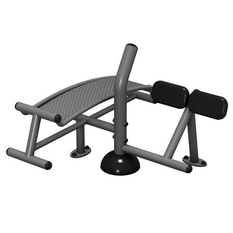workout bench sports authority workout bench sports authority 7 best weight benches 2017