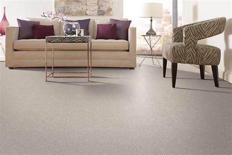 carpet flooring information carpet store zanesville oh