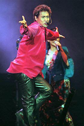 bureau dioc駸ain li鑒e jackie cheong in concert kuala lumpur