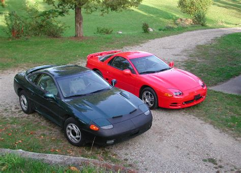 3000 gt and dodge stealth service and repair dodge stealth and 3000 gt vr4 by coreylandis on
