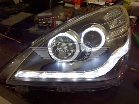 Lu Projector All New Avanza headl avanza xenia 04 10 customixed autoproject