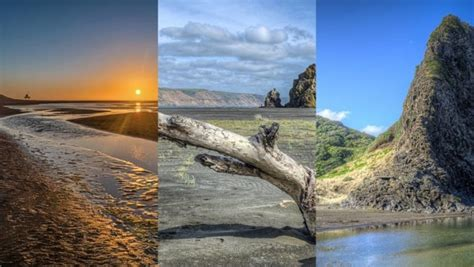 windows 8 themes new zealand wallpaper and themes for windows 7 and windows 8