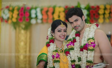 Wedding Garland by Indian Wedding Garlands Flower Garlands For Weddings