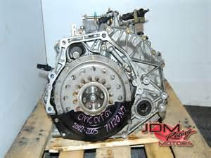 id 1224 honda jdm engines parts jdm racing motors