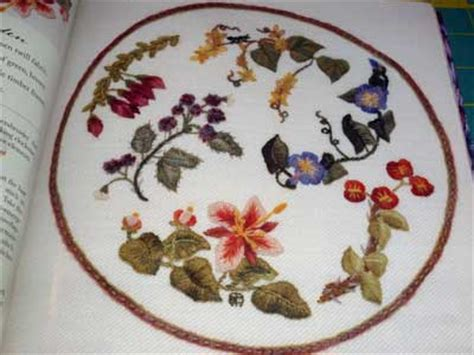 design in embroidery magazine inspirations embroidery magazine embroidery designs