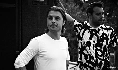 axwell ingrosso axwell ingrosso announce nyc show in two years
