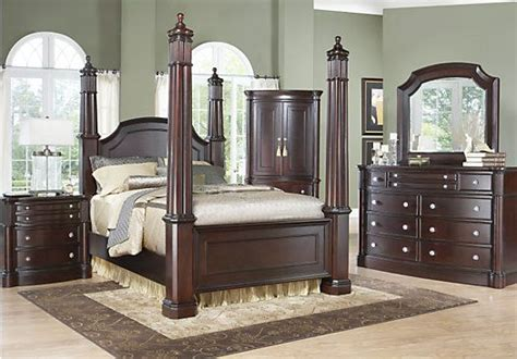 dumont bedroom furniture dumont bedroom set photos and video wylielauderhouse com