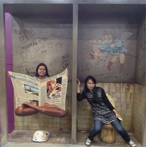 cuny story alive museum ancol