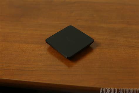 best nexus 5 wireless charger best wireless chargers