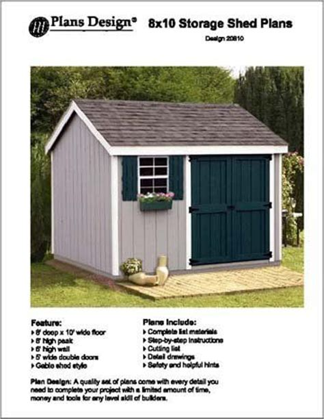 ideas   shed  pinterest shed plans