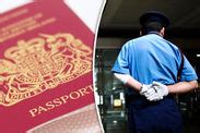 Japan Work Visa Criminal Record America S And Fastest Ship To Be Brought Back To After It Was Left