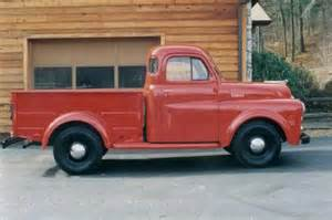 Exceptional Oldride.com Classic Trucks #4: 1949_dodge_truck2.jpg