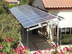 solar power for homes things to consider before installing a residential solar