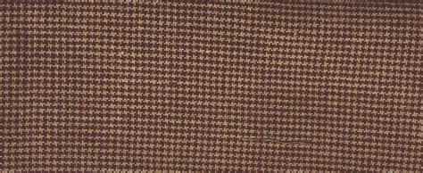Homespun Quilt Fabric by Homespun Quilting Fabric