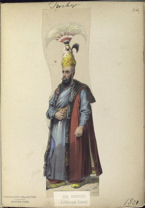 Ottoman General 143 Best Images About Napoleonic Ottoman Army On