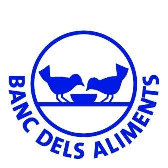 Banc D Aliments by Generositat Seriositat I Prestigi Visita Al Banc Dels
