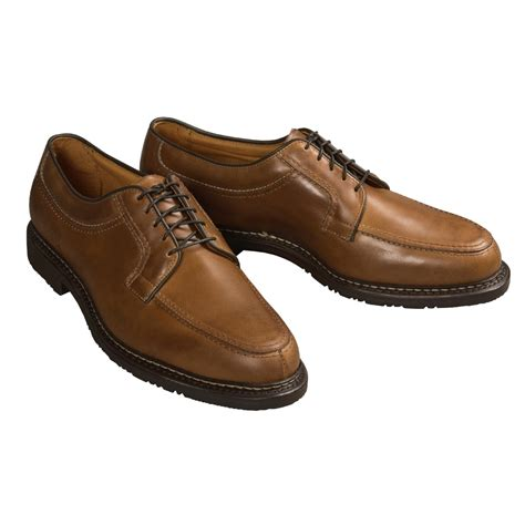 allen edmonds oxford shoes allen edmonds wilbert oxford shoes for 10251 save 59