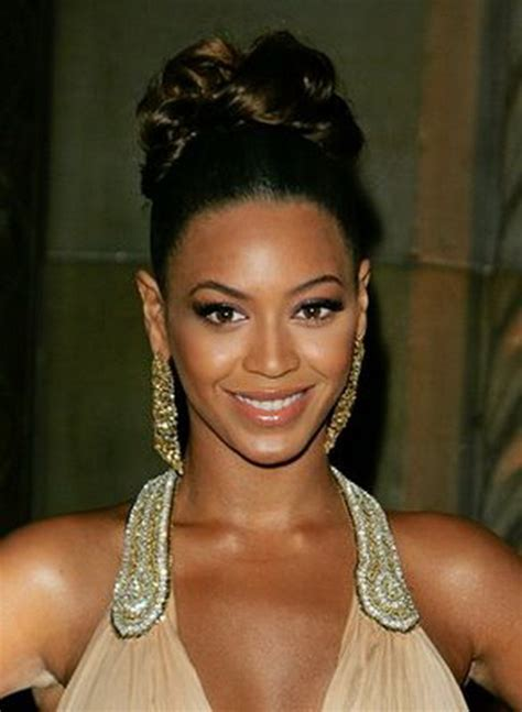 Beyonce Pin Up Hairstyles by Black Pin Up Hairstyles