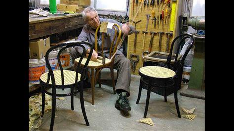 restauro sedia impagliatura riparazione e restauro sedie impagliamo tutti