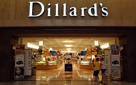Where Can I Buy A Dillard S Gift Card - dillards semi annual sale dates promo codes 2018