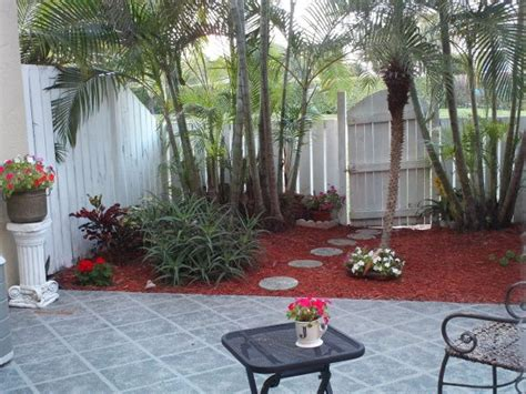 Florida Patio Designs 22 Best Images About Florida Patios On Pinterest
