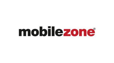 mobile zone mobilezone shop shops st 252 cki shopping