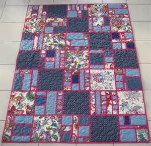 simple quilt ufocoach page 2