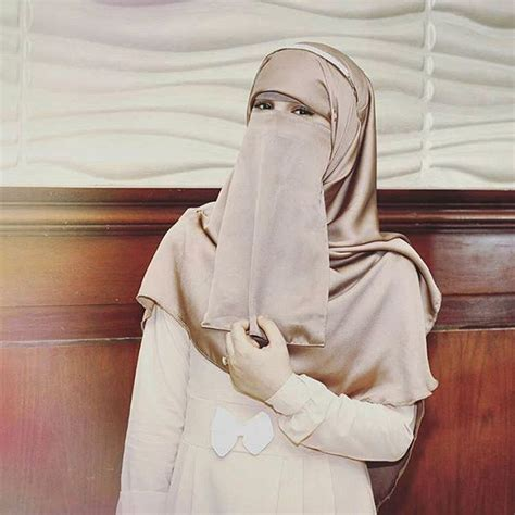 hijab tutorial with niqab 200 best images about muslim on pinterest